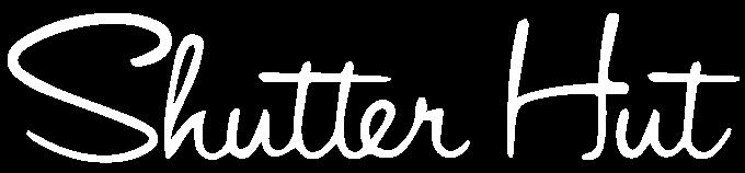 Shutter Hut